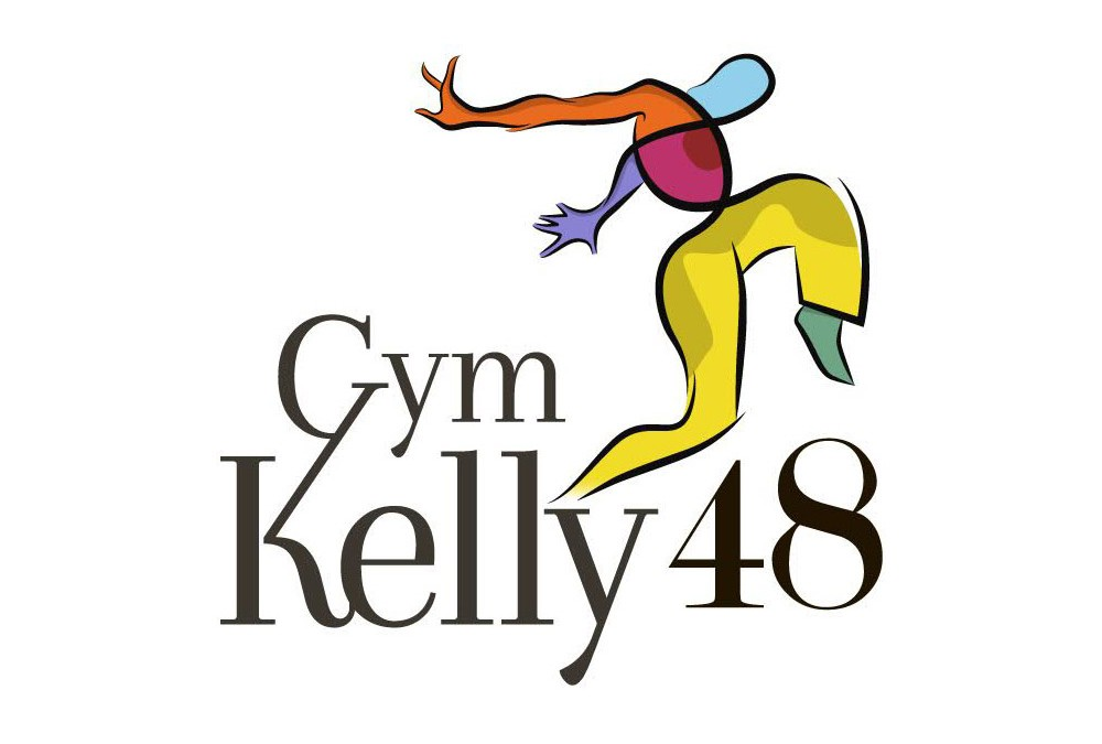 Gym Kelly 48: homenaje a la figura de Gene Kelly